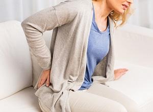 Описание основных симптомов и признаков пиелонефрита у женщин