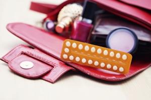 Гормон андростендион повышен у женщин: особенности лечения