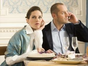 Мужчина Дева и женщина Дева: есть ли совместимость в любви и браке?
