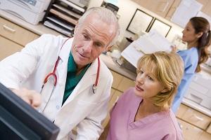 Повышенный уровень лимфоцитов в крови у женщины и особенности в лечении