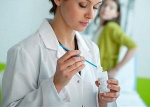 Лечение хламидиоза в домашних условиях народными средствами у мужчин и женщин