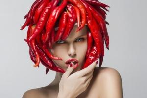 Маска с кокосовым маслом для стимуляции роста волос