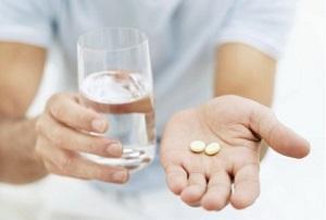 Разновидности успокоительных препаратов от нервов для женщин