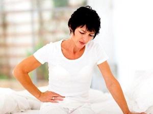 Симптомы аппендицита у женщин и основные меры диагностики