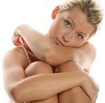 Уреаплазма у женщин - симптомы и причины возникновения болезни