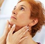 Заболевания щитовидной железы у женщин - симптомы и особенности лечения
