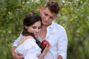 Мужчина Рак и женщина Рак: какова совместимость в любви?