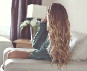 Окрашивание омбре на длинные волосы: кому подходит, кому не подойдет, фото