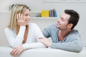 Мужчина Близнецы и женщина Близнецы: есть ли совместимость в любви?