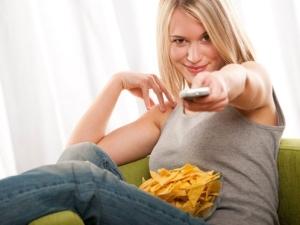 Как полюбить себя и повысить самооценку женщине: не засоряйте мозг бесполезной информацией