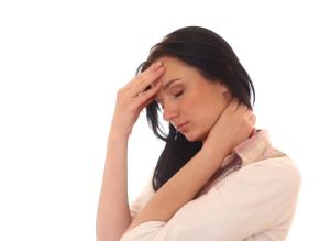 Основные причины головокружения при нормальном давлении у женщин
