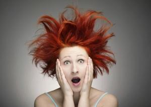 Повышен кортизол у женщины: причины и лечение