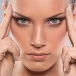 Ответ на вопрос, как правильно и красиво выщипать брови