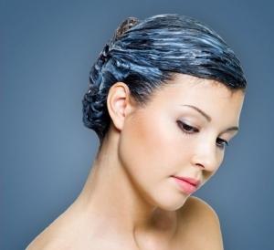 Рецепты масок для волос на основе арганового масла