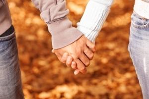 Мужчина Козерог женщина Козерог: совместимость в любви, плюсы и минусы союза