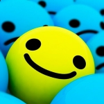 Как поднять настроение самому себе: советы и рекомендации
