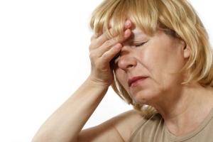 Причины головокружения при нормальном давлении у женщин в разном возрасте