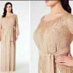 Нарядные платья для женщин 50 лет: как выбрать и чем руководствоваться?