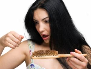 Показания к применению репейного масла для волос