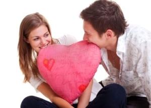 Мужчина Козерог женщина Козерог: совместимость в любви и отношениях
