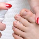 Как бороться с вросшим ногтем на ноге: советы и рекомендации