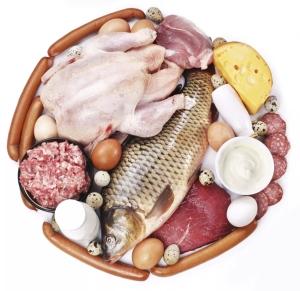 Причины повышения пролактина у женщин, необходимая диета