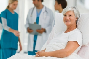 Симптомы рака кишечника у женщин, методы лечения