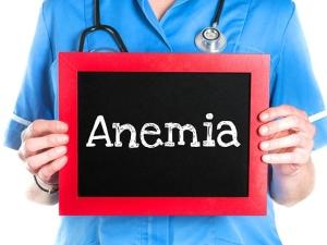 Основные симптомы нехватки железа в организме у женщин, меры профилактики
