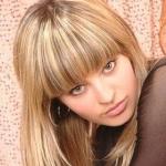 Можно ли сделать мелкое мелирование на русые волосы дома?