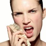 Ответ на вопрос, как часто делать чистку лица у косметолога
