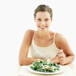 Камни в почках у женщин: симптомы, диета