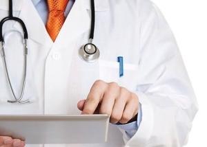 Основные симптомы рака мочевого пузыря у женщин: к какому врачу обращаться?