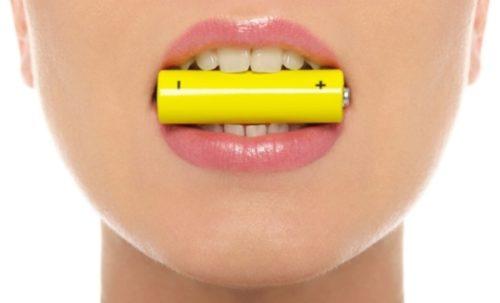 Привкус железа во рту у женщин: причины и способы лечения
