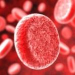 Основные симптомы пониженного гемоглобина у женщин