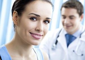 Что нельзя делать при повышенном уровне прогестерона у женщин