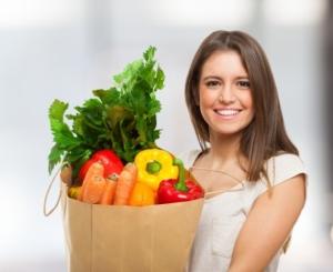 Причины повышенных лейкоцитов в моче у женщин: какая нужна диета?