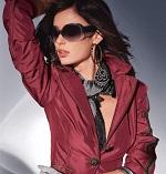 Как правильно подобрать удачные сочетания цветов в одежде для женщин