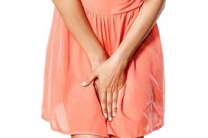 Симптомы и методы профилактики рака мочевого пузыря у женщин