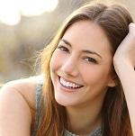 Норма пролактина в крови у женщин а и причины высокого его содержания