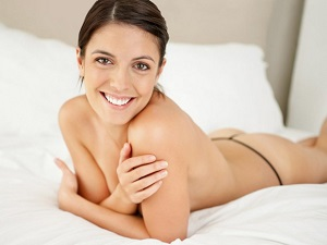Почему повышен прогестерон у женщин и его функции в женском организме