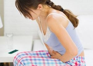 Повышенное газообразование - в каких случаях следует обратиться к врачу