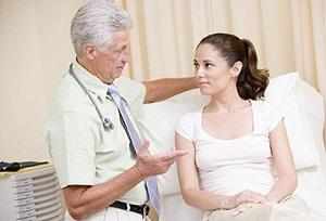 Избыток прогестерона у женщин симптомы и лечение