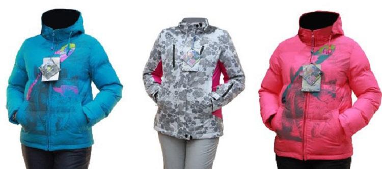 Стильные зимние костюмы для женщин и как подобрать материал и расцветку