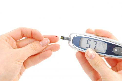 Лечение повышенного сахара в крови у женщин