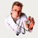 Ответ на вопрос, какой доктор лечит геморрой у женщин