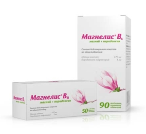 Основные симптомы нехватки магния в организме у женщин: когда нужна консультация врача?