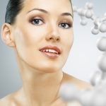 Каково действие гиалуроновой кислоты на кожу лица?