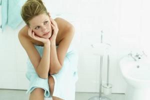 Быстрое лечение цистита у женщин таблетками: схема терапии