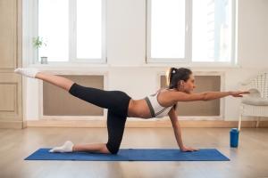 Основные причины низкого давления у женщины: что важно для здоровья?