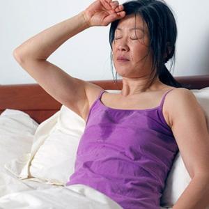 Основные причины потливости по ночам у женщин: заболевания и нарушения работы организма